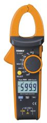 TENMA 72-3097  Clamp Meter Trms 600A